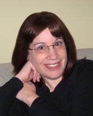 Lois Winston 2