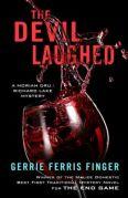 The Devil Laughed