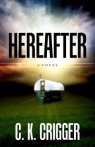 Hereafter 1