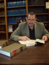 John Foxjohn