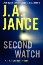 Second Watch
