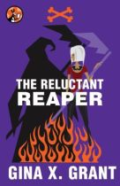 The Reluctant Reaper