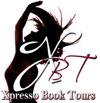 Xpresso Book Tours Button