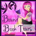 YA Bound Book Tours Button 2