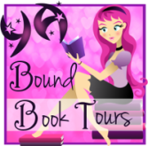 YA Bound Book Tours Button 2