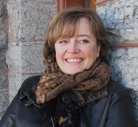 Linda Poitevin