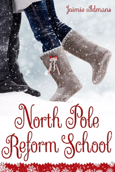 North Pole Reform School