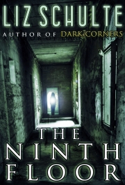 The Ninth Floor