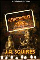 Assignment Nepal