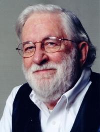 Carl Brookins