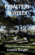 Cemetery Whites