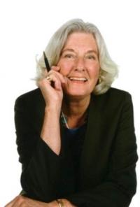 E.E. Smith