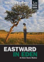 Eastward in Eden