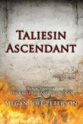 Taliesin Ascendant