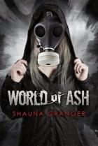 World of Ash Granger