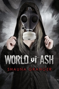 World of Ash Granger