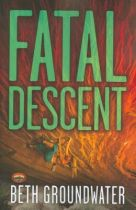 Fatal Descent