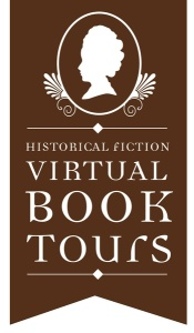 Historical Fiction Virtual Book Tours