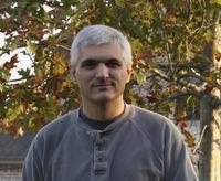 Ron Corriveau