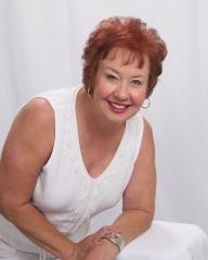 Sharon Arthur Moore