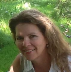 Marta Chausee