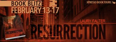 Resurrection Blitz Banner