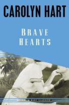 Brave Hearts