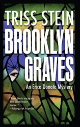 Brooklyn Graves
