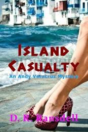 Island Casualty