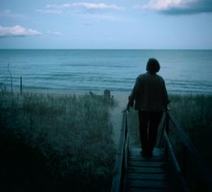 Patricia Skalka Beach 1