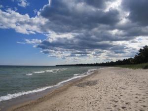 Patricia Skalka Beach 2