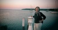 Patricia Skalka Beach 3