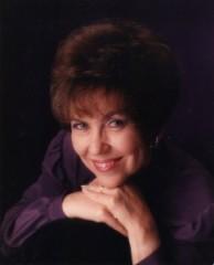 Patricia Smith Wood