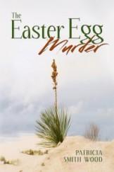 The Easter Egg Murder