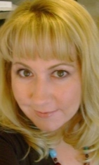Melissa Turner Lee