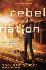 Rebel Nation