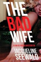 The Bad Wife