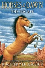 The Escape Horses of the Dawn