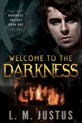 Welcome to the Darkness