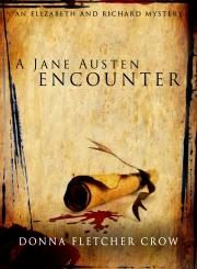 A Jane Austen Encounter