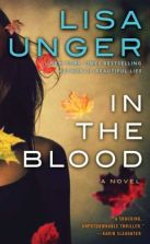 In the Blood Unger
