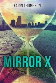 Mirror X