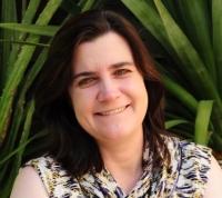 Susan Spann 1