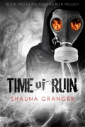 Time of Ruin