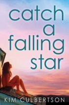 Catch a Falling Star Culbertson