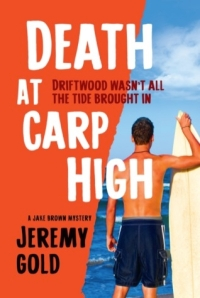 Death at Carp High