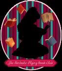 FFBC Badge 2