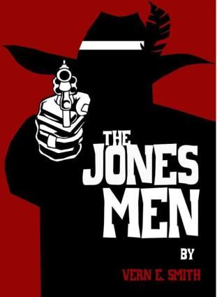 The Jones Men 2
