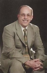 Alan Brenham