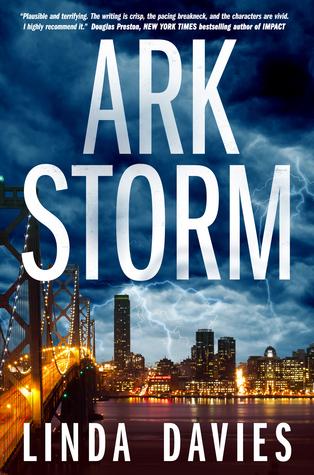 Ark Storm 2